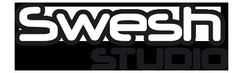 Swesh PT Website